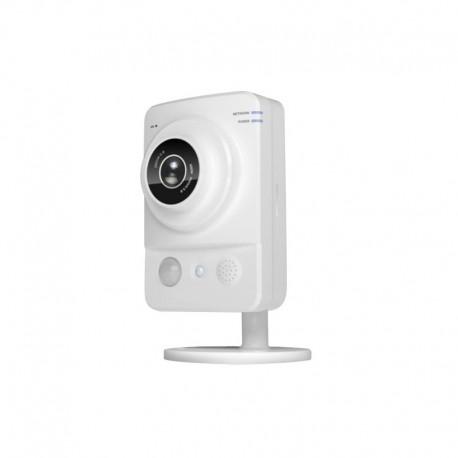 Camera IP Cube d\'intérieur Iconnect