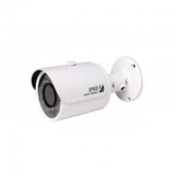 Camera IP Bullet d'extérieur