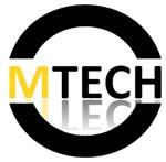 sarl MTech